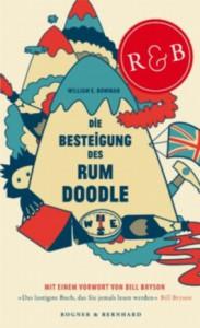 Die-Besteigung-des-Rum-Doodle-9783954030118_xxl