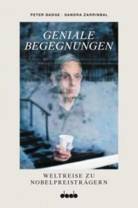 nobelbuch